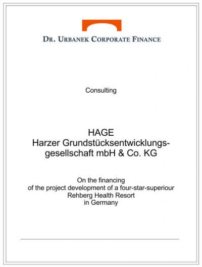 HaGe_Consulting.jpg
