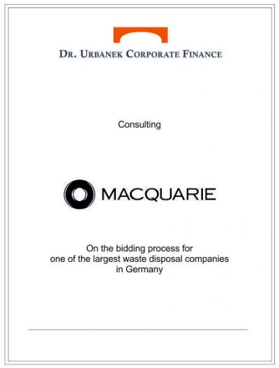 Macquarie_Consulting.jpg